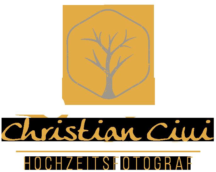 Christian Ciui | Hochzeitsfotograf